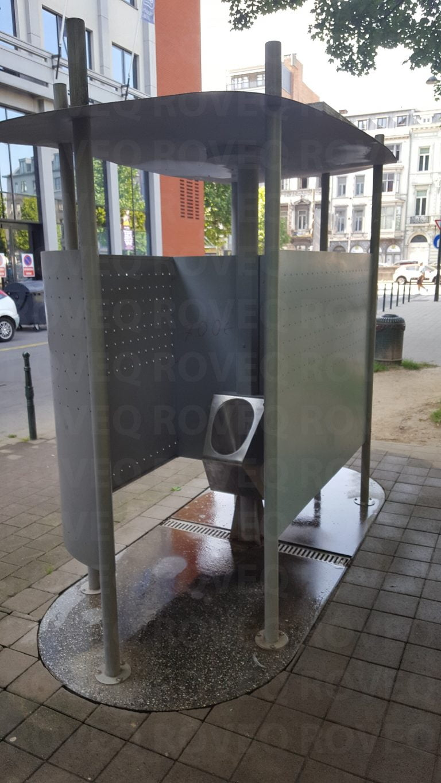 openbare watervrije urinoirs - kopie